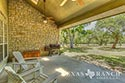 10 acre ranch Blanco County image 21