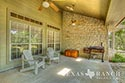 10 acre ranch Blanco County image 22
