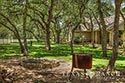 10 acre ranch Blanco County image 24