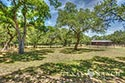10 acre ranch Blanco County image 25