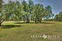 10 acre ranch Blanco County image 27