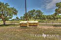 10 acre ranch Blanco County image 28