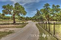 10 acre ranch Blanco County image 29