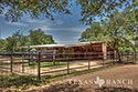 10 acre ranch Blanco County image 34