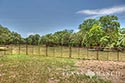 10 acre ranch Blanco County image 39