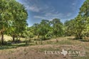 10 acre ranch Blanco County image 44