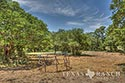 10 acre ranch Blanco County image 45