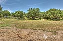 10 acre ranch Blanco County image 46