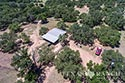 10 acre ranch Blanco County image 52