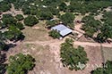 10 acre ranch Blanco County image 53