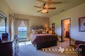 Texas Ranch For Sale 1289 Acres Ranch Real Estate In