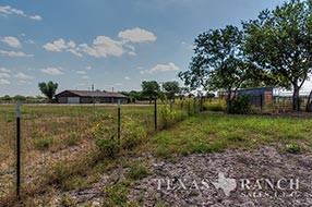 Ranch sale 12 acres, Medina county image 1