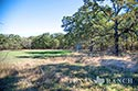 134 acre ranch McLennan County image 21