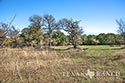 134 acre ranch McLennan County image 30