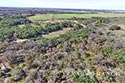 134 acre ranch McLennan County image 36
