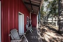 134 acre ranch McLennan County image 4