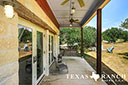 30 acre ranch Comal County image 20