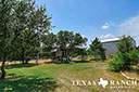 30 acre ranch Comal County image 24