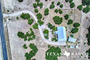 30 acre ranch Comal County image 27