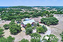 30 acre ranch Comal County image 29