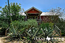 30 acre ranch Comal County image 2