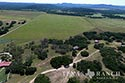 342 acre ranch Medina County image 15