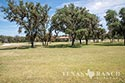 342 acre ranch Medina County image 30
