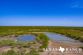 South Texas ranch 342 acres, Zavala county image 2