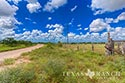 3845 acre ranch Webb County image 16