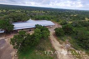 Ranch sale 400 acres, Uvalde county image 1