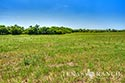 40.897 acre ranch Medina County image 27