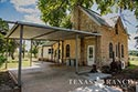 483 acre ranch Lampasas County image 14