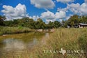 483 acre ranch Lampasas County image 25