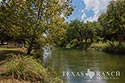 483 acre ranch Lampasas County image 27
