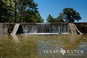 483 acre ranch Lampasas County image 30