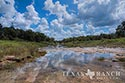 483 acre ranch Lampasas County image 35