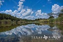 483 acre ranch Lampasas County image 36