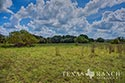 483 acre ranch Lampasas County image 43