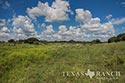 483 acre ranch Lampasas County image 47