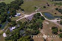 483 acre ranch Lampasas County image 57