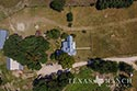 483 acre ranch Lampasas County image 59