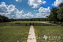 483 acre ranch Lampasas County image 8