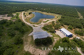 South Texas ranch 610 acres, Zavala county image 2