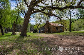 Hill Country ranch sale 640 acres, Kendall county image 2