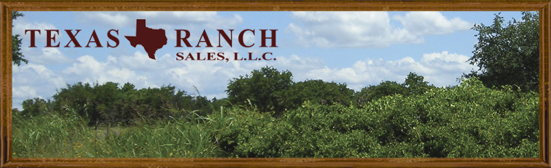 650 acres Blanco county