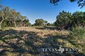 705 acre ranch Medina County image 19
