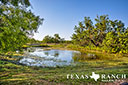 740 acre ranch Concho County image 17