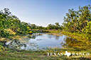740 acre ranch Concho County image 18