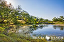 740 acre ranch Concho County image 19