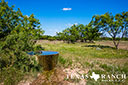 740 acre ranch Concho County image 25
